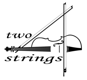 two 4 strings